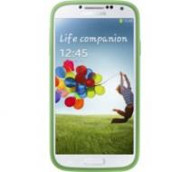Samsung EF-PI950B