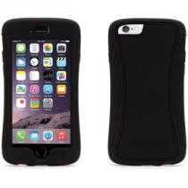 Griffin Survivor Slim pro iPhone 5 černá