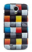 Quiksilver pro Samsung Galaxy S4