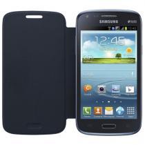 Samsung EF-FI826BL