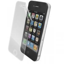 Invisible Shield pro iPhone 4/4S