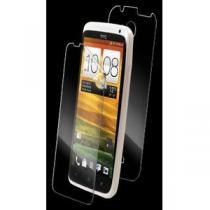Invisible Shield na celé tělo pro HTC One X
