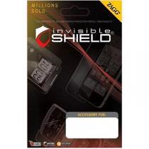 Invisible Shield HD na celé tělo pro iPad 2/3/4