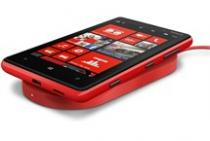 Nokia DT-900