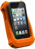 BELKIN LifeProof vesta pro iPhone 4/4S