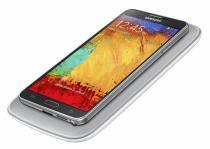 Samsung EP-WN900E
