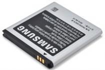 Samsung EB-B500BE