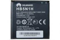 Huawei HB5N1H