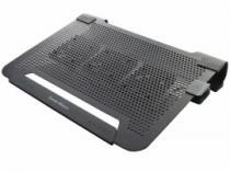 CoolerMaster Notepal U3