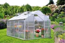 V-Garden KOMFORT 7550