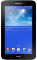 Samsung T110 Galaxy Tab 3 Lite 7.0 8GB