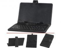 "Ainol s klávesnicí pro 10"" tablet - USB konektor"