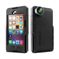 Hitcase Pro+ pro iPhone 5