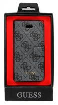 Guess 4G Folio pro iPhone 5