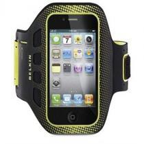 Belkin EaseFit Sport pro iPhone 4/4S (F8Z894cwC00)