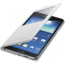 Samsung EF-CN750B