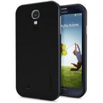 Spigen Neo Hybrid pro Galaxy S4