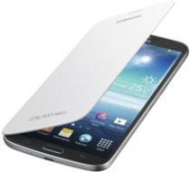Samsung EF-FI920B