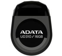 A-DATA UD310 16GB