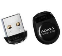 A-DATA UD310 32GB