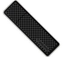 Transcend JetFlash 780 64GB