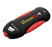 Corsair Voyager GT 128GB