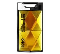 Silicon Power Trouch 64GB