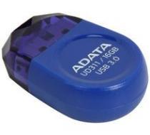 A-DATA UD311 16GB