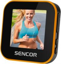 Sencor SFP 6060 SPORT