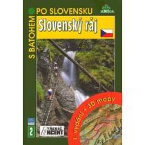 Slovenský ráj 2
