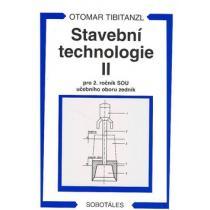 Stavební technologie II.