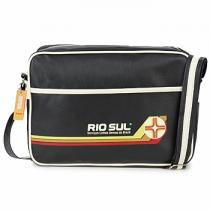 Airlines Originals RETROBAG
