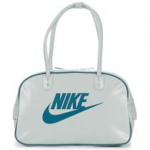 Nike HERITAGE SI SHOULDER CLUB