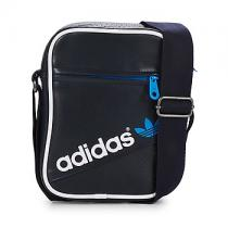 adidas MINI BAG PERFORATED