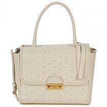 Moschino Cheap CHIC A75058002