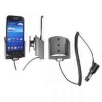 Brodit držák do auta pro Galaxy S4 Mini s nabíjením