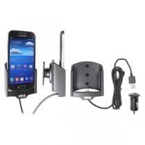 Brodit držák do auta pro Galaxy S4 Mini s USB a adaptérem Belkin