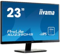 iiyama ProLite XU2390HS-B1