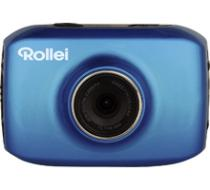 Rollei Youngstar