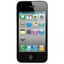 Invisible Shield HD pro iPhone 4/4S