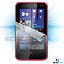 ScreenShield pro Lumia 620