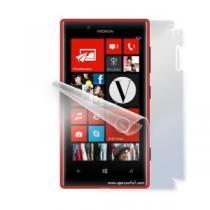 ScreenShield na celé tělo pro Lumia 720