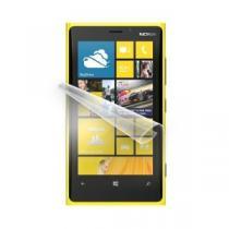 ScreenShield na celé tělo pro Lumia 920