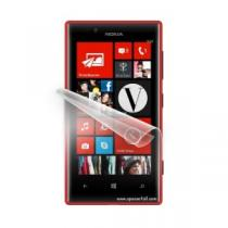 ScreenShield pro Lumia 720