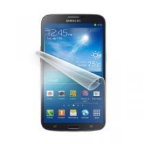 ScreenShield na celé tělo pro Galaxy Mega 6.3