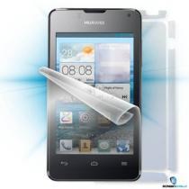 ScreenShield na celé tělo pro Huawei Ascend Y300