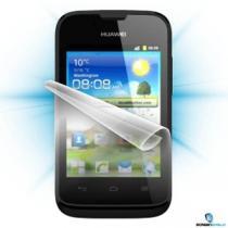 ScreenShield pro Huawei Ascend Y210
