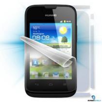 ScreenShield na celé tělo pro Huawei Ascend Y210