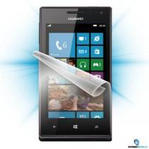 ScreenShield pro Huawei Ascend W1