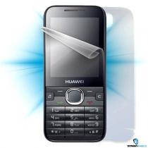 ScreenShield na celé tělo pro Huawei G5510